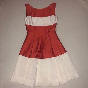 Kate Spade Gayle Dress